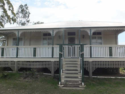 House - Lawlers Road, Grant...