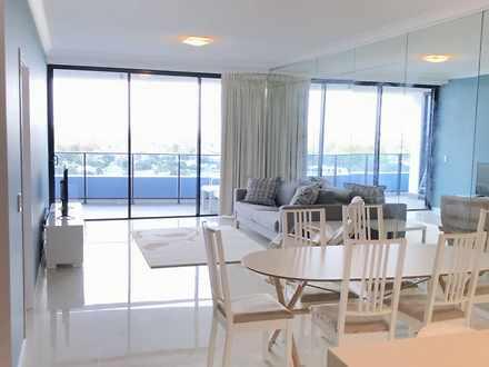 Apartment - 5 Harbourside D...