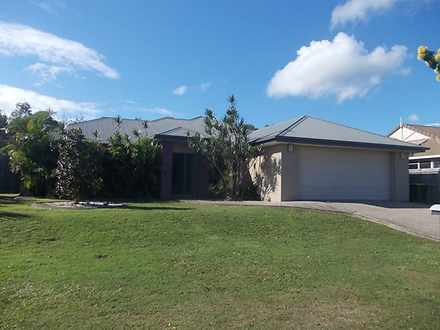 57 Picton Court, Narangba 4504, QLD House Photo