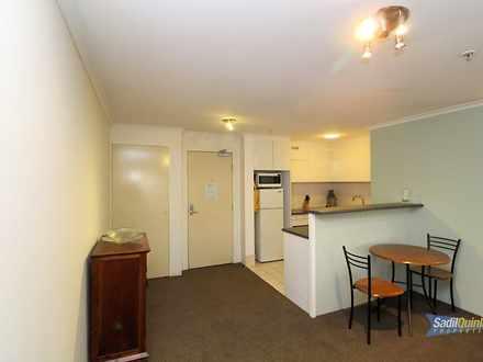 Apartment - 74 - 76 Northbo...