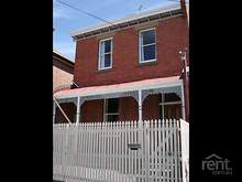 House - 43 Goulburn Street, Hobart 7000, TAS