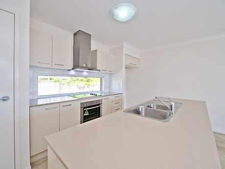 5 Greengard Place, Kirkwood 4680, QLD House Photo