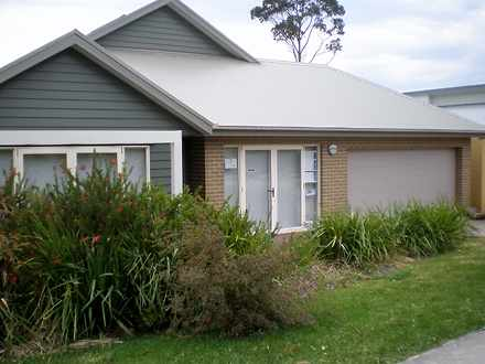 House - 5 Bayswood Avenue, ...