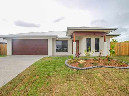 22 Bosun Place, Trinity Beach 4879, QLD House Photo