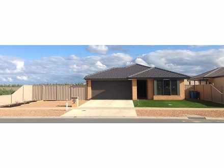 House - 39 Bisogni Drive, C...