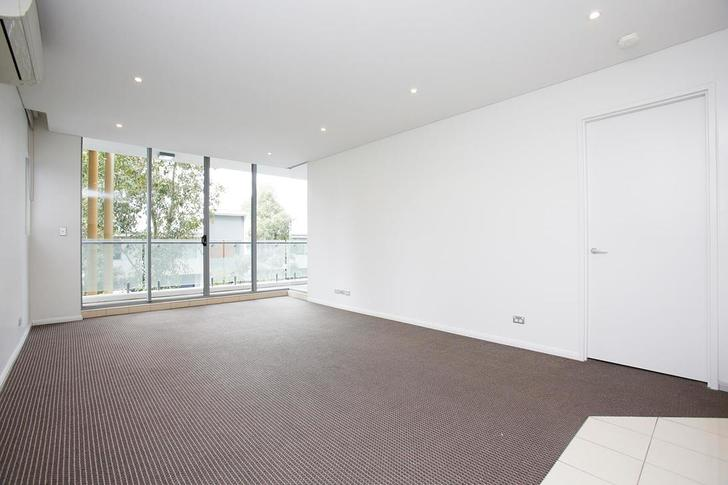 112/3 Ferntree Place, Epping 2121, NSW Apartment Photo