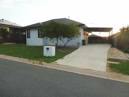 House - 16 Samantha Terrace...