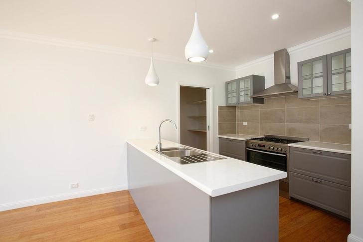 68 Southern Road, Heidelberg Heights 3081, VIC House Photo