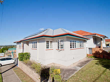 3/5 Chester Road, Annerley 4103, QLD Unit Photo