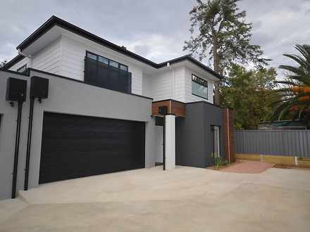 House - 3 / 38 Bannister St...