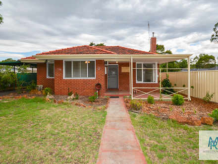 House - 5 Strathearn Road, ...