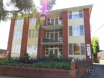 Apartment - UNIT 3/366 Grea...