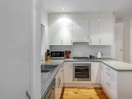Unit - 2/40 Myall Avenue, K...