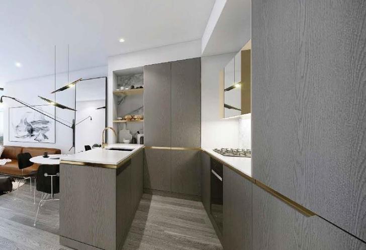 Apartment - 210B/224 La Tro...