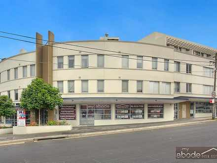 Apartment - W24/43 Wyndham ...