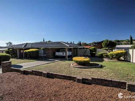 House - 3 Greenfields Road,...