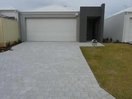 House - 1/3 Gicha Close, Mu...