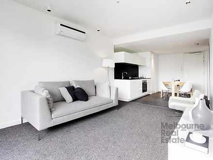 1913/39 Coventry Street, Southbank 3006, VIC Apartment Photo
