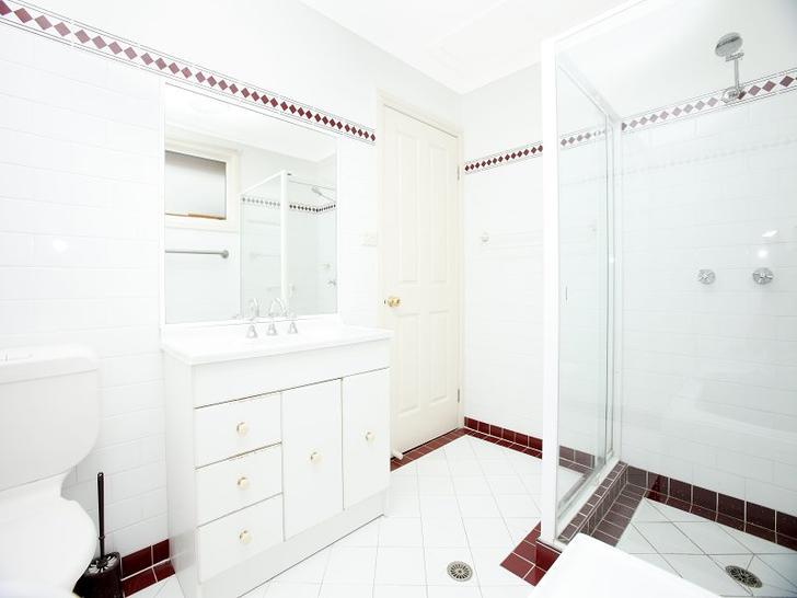 03e8564bfa893afca7f68b0f 25085 bathroom 1523600297 primary