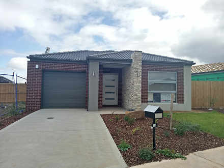 House - 16 Parvana Drive, T...