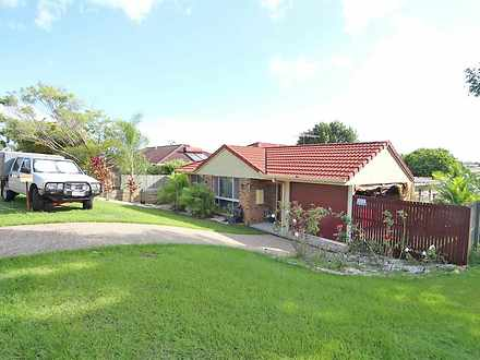 3 Gowan Court, Kallangur 4503, QLD House Photo