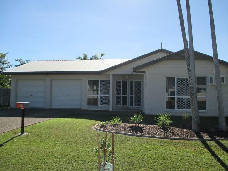 House - 32 Macarthur Drive,...