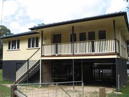 House - 36 Allamanda Street...
