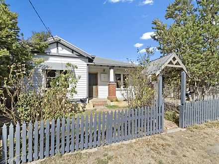 House - 731 Laurie Street, ...