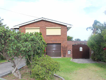 House - 8 Spies Avenue, Gre...