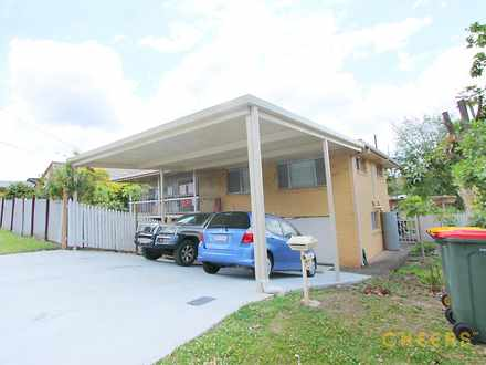 House - 5 Gonzales Street, ...