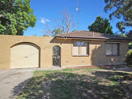 House - 4 Hocking Avenue, M...