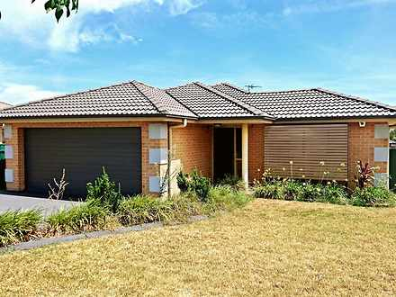7 Mussel Street, Muswellbrook 2333, NSW House Photo