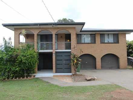 3 Kana Crescent, Slacks Creek 4127, QLD House Photo