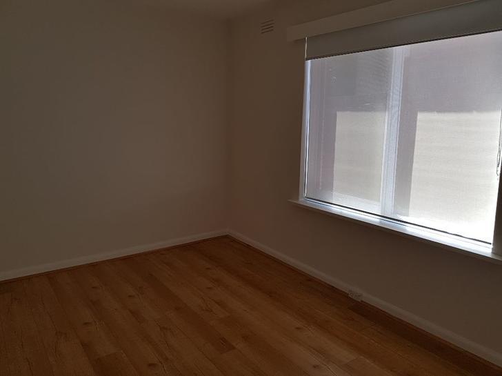 4/33 Davies Street, Brunswick 3056, VIC Apartment Photo