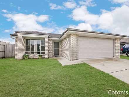 14 Egret Place, Taigum 4018, QLD House Photo