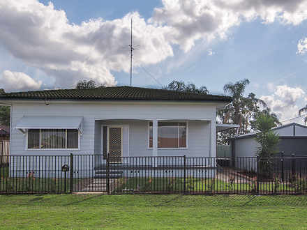 27 Chidgey Street, Cessnock 2325, NSW House Photo