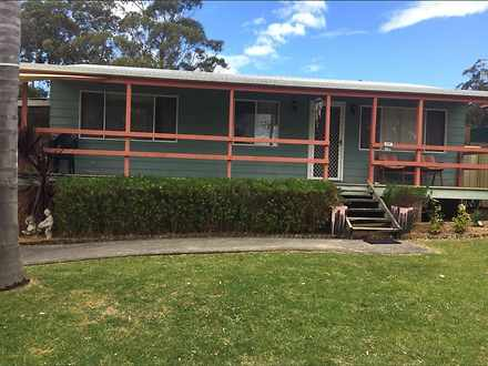 House - 29 George Avenue, K...