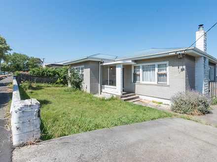 House - 188 Hobart Road, Ki...