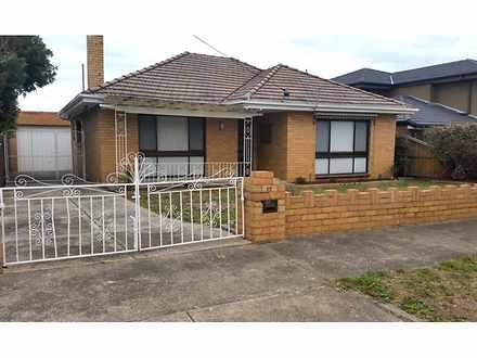 House - 17 Carrington Road,...