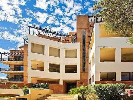Apartment - UNIT 4/418-420 ...