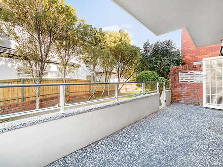 Apartment - 4/70 Bay Road, ...