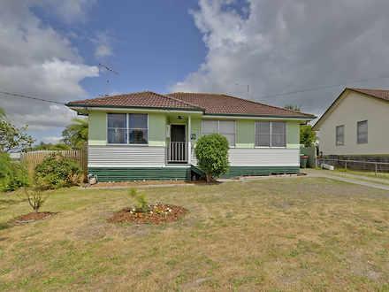 House - 15 Murphy Crescent,...