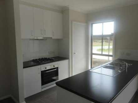 House - 3 Macquarie Road, W...
