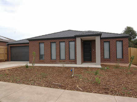 10 Plough Drive, Curlewis 3222, VIC House Photo