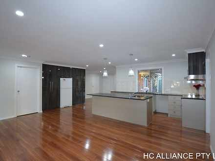 36 Keats Street, Sunnybank 4109, QLD House Photo