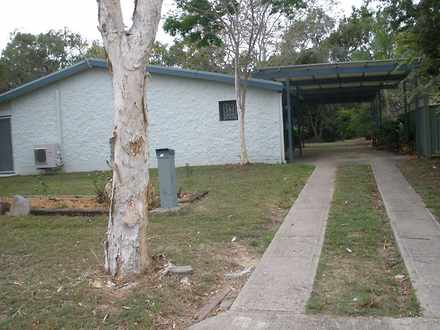 House - 40 Gelling Crescent...