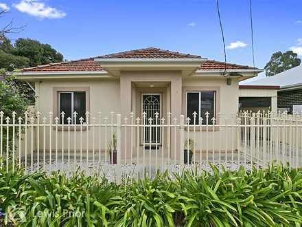 House - 385 Morphett Road, ...
