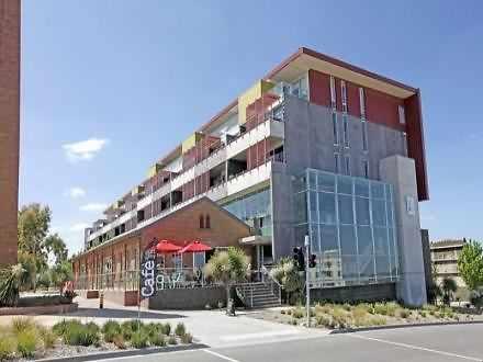 410/19 Pentridge Boulevard, Coburg 3058, VIC Apartment Photo