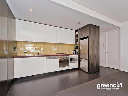 Apartment - 2205/4 Sterling...