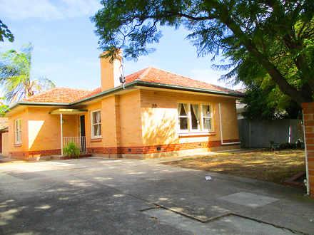 House - 55A Australian Aven...